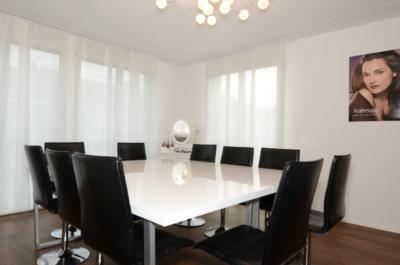 Bellissima Sitzungszimmer, Besprechungsraum, Beratung