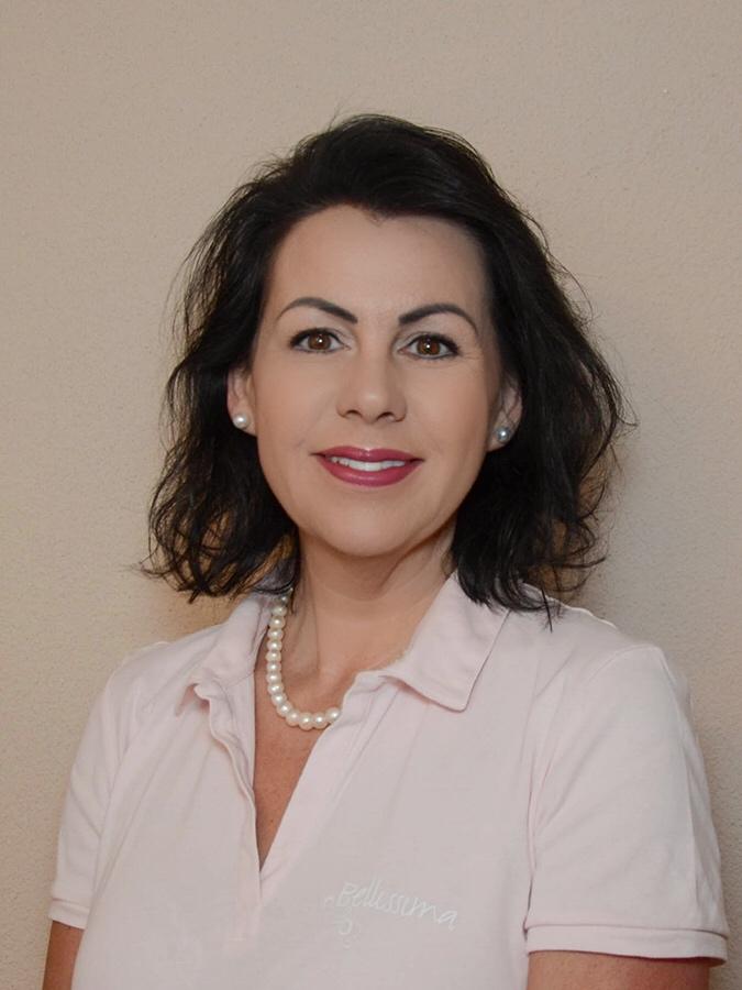 Claudia Schnider