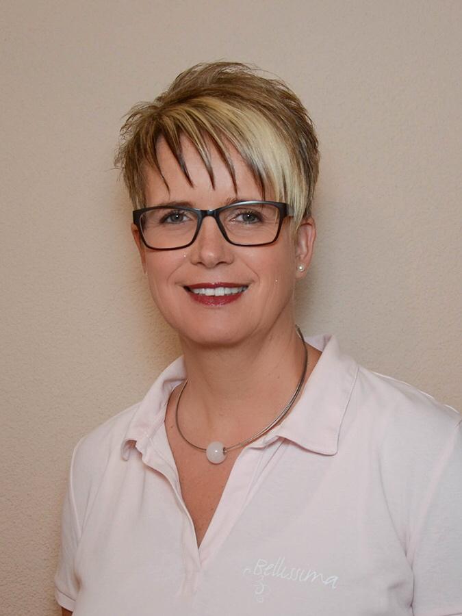 Monika Zihlmann